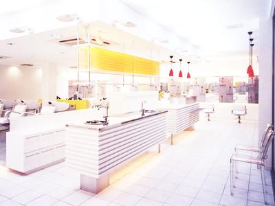 Produce 陽光台店2