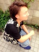 斉藤 秀平