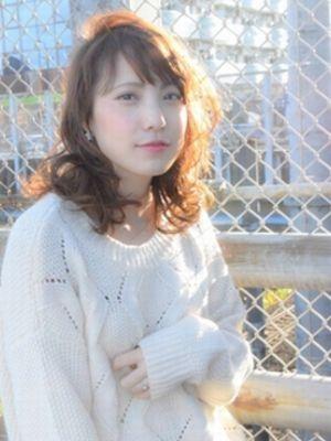 【Produce】ボヘミディアム☆☆