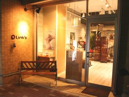 Link's5