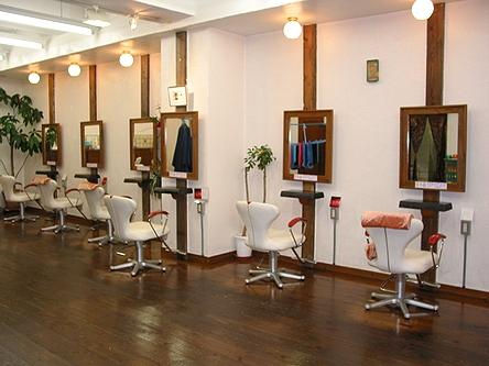 salon de Limoges1