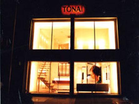 TONAI flap2