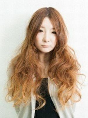 HAIR LINK Deux