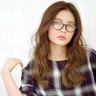 【髪質改善/リピート率98.6%】光色イルミナカラー×艶めきトリートメント