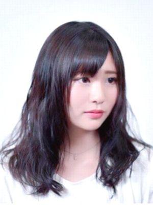 【Yours Yotsukaido】エアリーカール