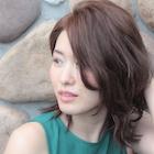 【選べる♪パーマ】カット+デジタルパーマorエアウェーブ 19,360円→13,200円