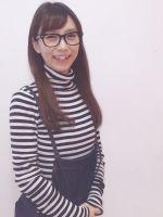 ナカムラ アユミ