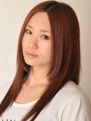 【Hair&Make-Up NAPS】