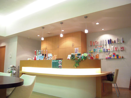 DIS 吹田店5