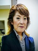 武藤 美江子
