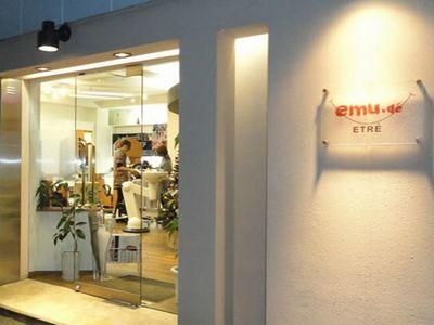 emu-de ETRE2