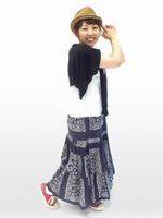 コヤマ ミヅキ