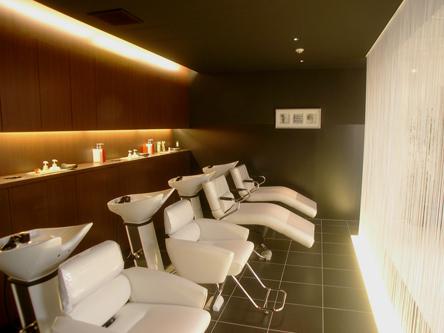 salon de renoma3