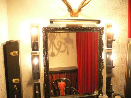 Hair Salon Queeva3