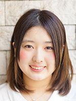 ナユキ アカネ