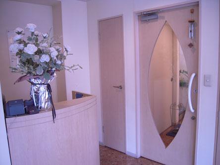 美容室La・Seina 4