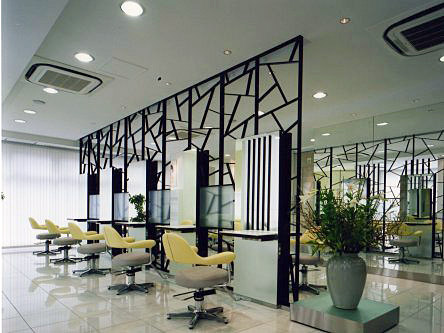 ZENKO 八王子店1