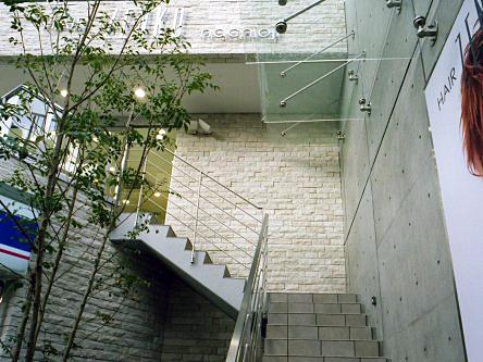 ZENKO 八王子店2
