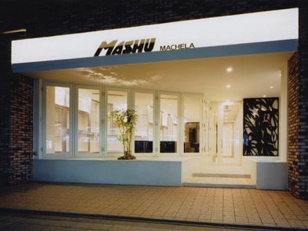 MASHU MACHELA5