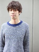 【enn】ハイトーンボブ