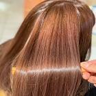 マツコ会議で話題になった【髪質改善ミネコラパ-フェクト(水素)+カット】