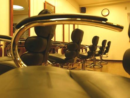 美容室 saku 二十世紀が丘店2