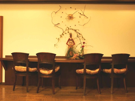 美容室 saku 二十世紀が丘店4