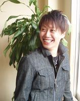永田 敦史