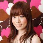 【潤う質感☆】カット+リタッチカラー+トリートメント¥9720→¥7776