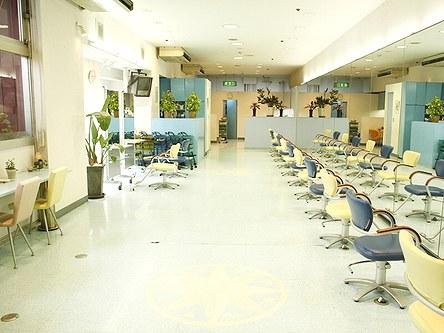 boms 松原店3