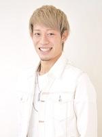 廣岡 慶太