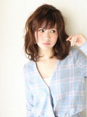 【ロブ×ラフカジ】okumura006