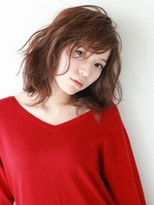 【ミディアム×ラフカジ】okumura005