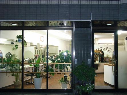 プラザ渡田店4