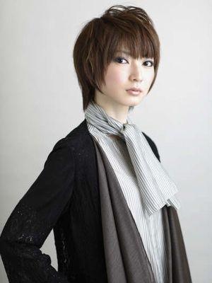 マハロ デザインヘアー 5