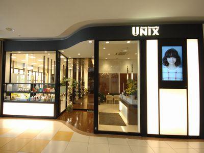 UNIX(ユニックス) アリオ蘇我店4