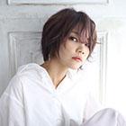 【ご新規様】グレーカラーリタッチ(3cm以内)+髪質改善エステ体験コース+アマトラスパ5,000円