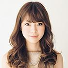 【ご新規限定】カット+カラー+パーマ18,150円→9,800円(税込)