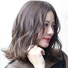 【ご新規様限定】◆カラー単品…5,000円◆シャンプーブロー込