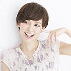 【ご新規様】カット+ヘッドスパ 5,400円→4,000円(税込)