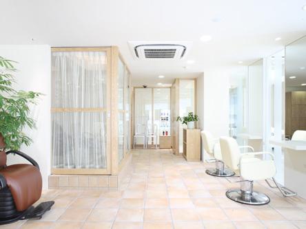CASA MADRE 新宿西口店2