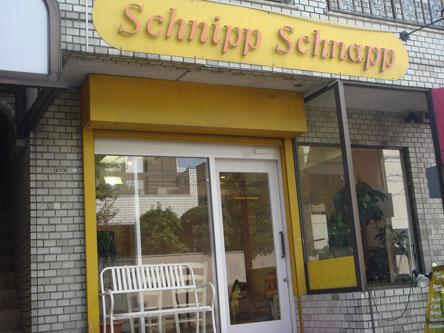 Schnipp Schnapp3