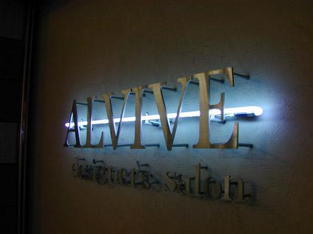 ALVIVE 八戸ノ里店5