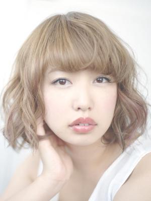 aw HAIR 4