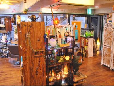 レセ 新松戸店3