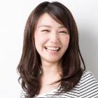 【ご新規限定】似合わせカット+秋色カラー
