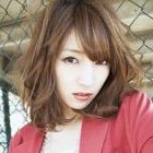 コスメカール+カット(S)