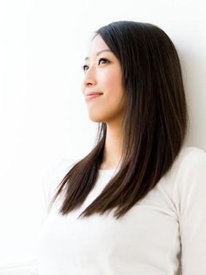 【髪風船】02