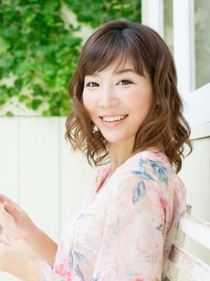 【髪風船】03