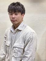 東 勇也※【表示金額に指名料別途¥550円必要】